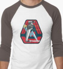 B-WING SQUADRON PATCH T-Shirt