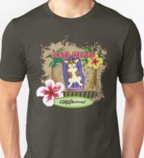 CORGI-BUNGA! Unisex T-Shirt