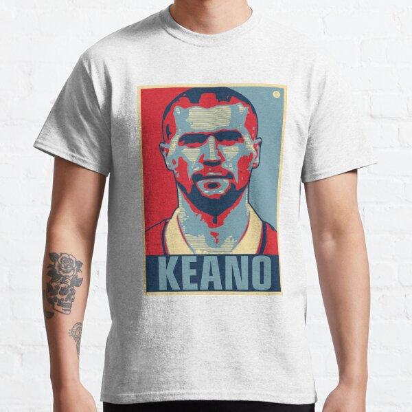 Keano Classic T-Shirt