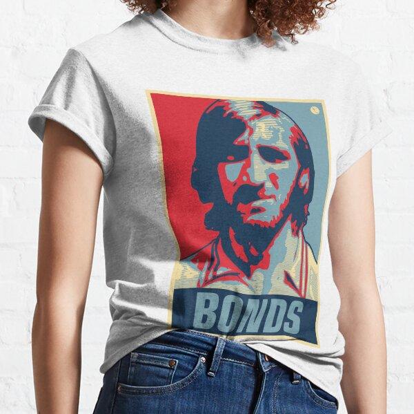 Bonds Classic T-Shirt