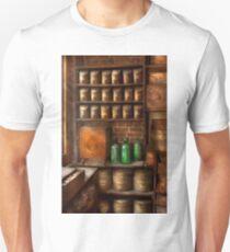 Pharamacy - Pharmacuetical magic  T-Shirt