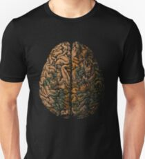 Always on my mind T-Shirt
