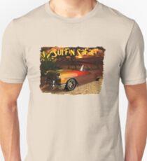 56' Surfin Safari T-Shirt