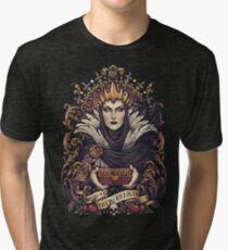 Bring me her heart Tri-blend T-Shirt