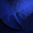 sonic waves by Cranemann