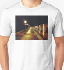 11:13, A man's following me T-Shirt