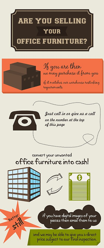 Buy Executive Office Furniture in London by Furniture London