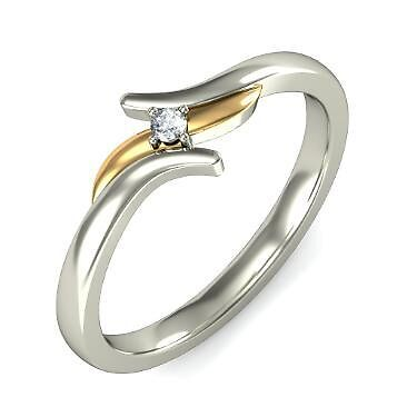 Online shopping solitaire rings by sudomark3