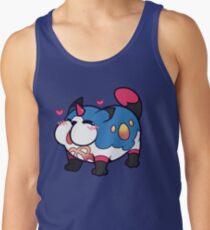 Miau WOW! Tank Top