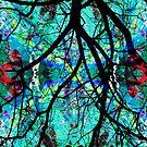 Neurological Discourse by fatedesigns
