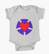 Sweetheart Kids Clothes