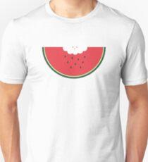Water Melon Unisex T-Shirt