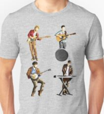 Mumford and Sons Unisex T-Shirt
