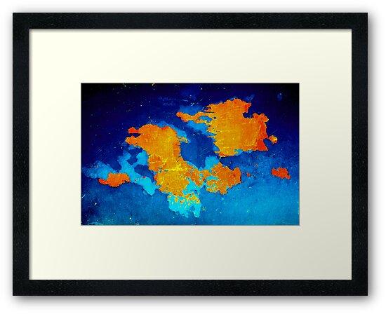 Pangea by Smaxi