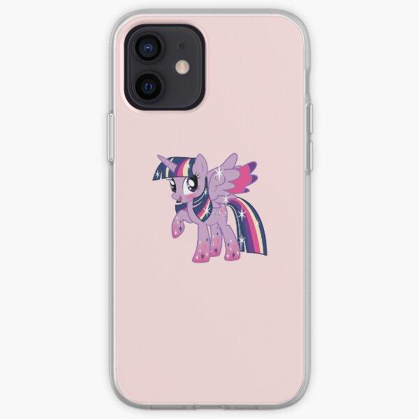 Coques et étuis iPhone sur le thème My Little Pony   Redbubble