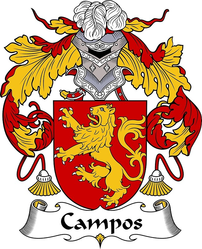 1000000 family names and coat of arms surnamesorg - 649×800