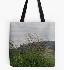 Pennsylvania scenery Tote Bag