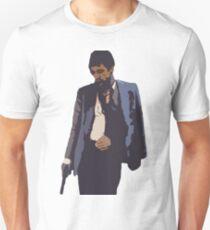 Tony T-Shirt