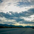 stormy road by alanaslens