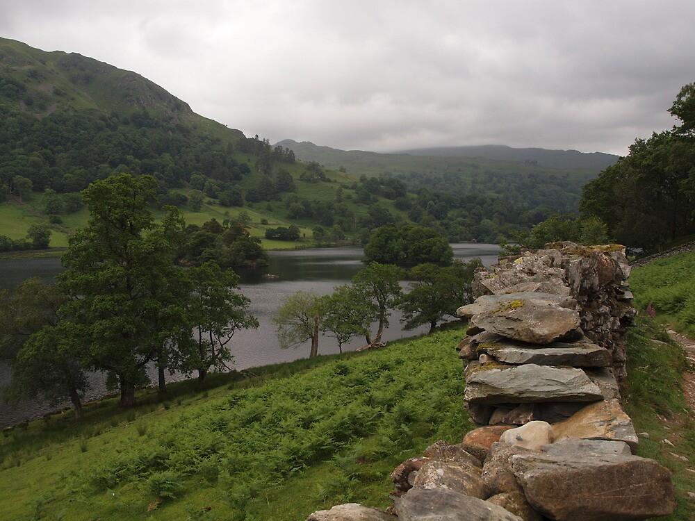 Lake District 1 by benwallace13