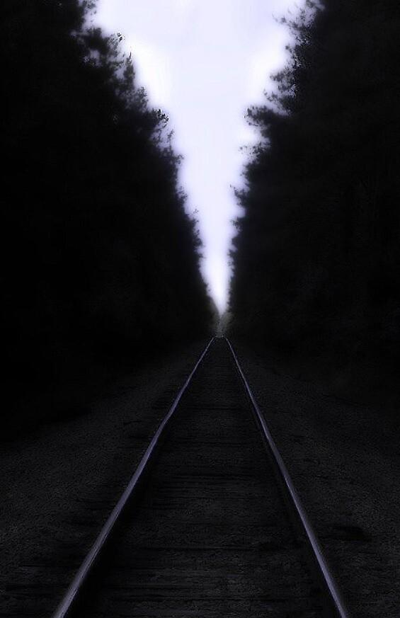 Tracks to No Where  by Innuendo