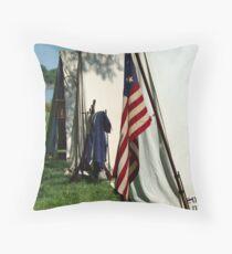 Cojín Star Spangled Banner