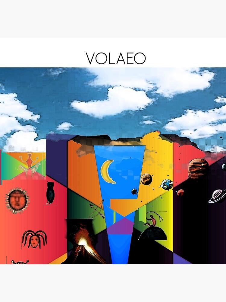 Volaeo Hiero by volaeo
