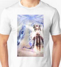 Vision of the Cherubim Unisex T-Shirt