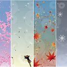 Seasonal by EmmaEsme