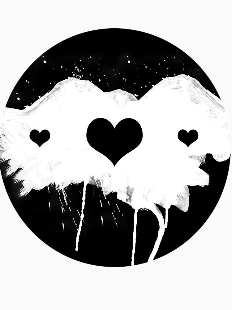 Love  by HaileyS