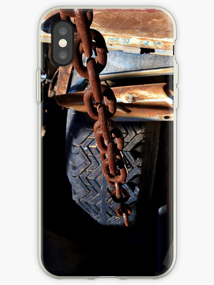 Chain by Ritscher