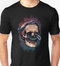 Affiliation Unisex T-Shirt