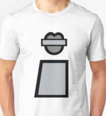 Benson Body Unisex T-Shirt