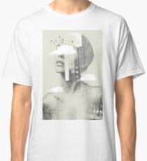 UP TOWN FACET II Classic T-Shirt
