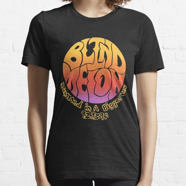 blind melon 92-93-94 tour Essential T-Shirt
