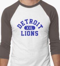 Tim Taylor's Detroit T-Shirt