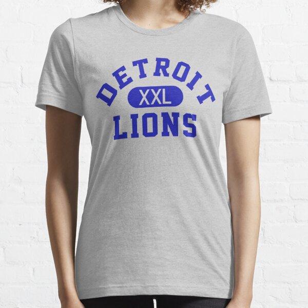 Tim Taylor's Detroit Essential T-Shirt
