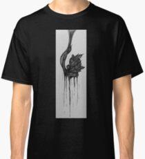 Micron pen drawing 4 Classic T-Shirt