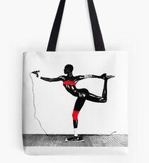 Grace Jones - Island Life Tote Bag