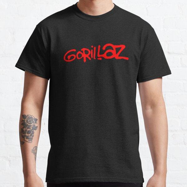 Mejor precio !! - redies rillaz Camiseta clásica