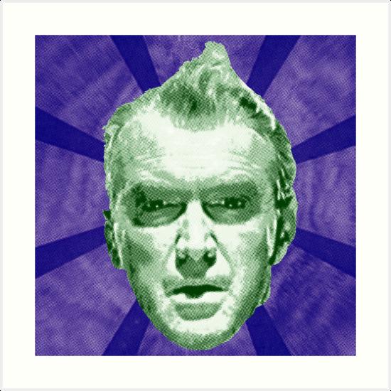 Jim Stewart - Vertigo (Dream Sequence) by rigg