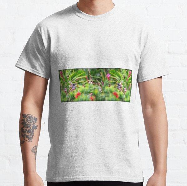 New Holland Honeyeater Mug Classic T-Shirt