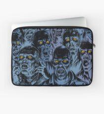 Zombie Laptoptasche