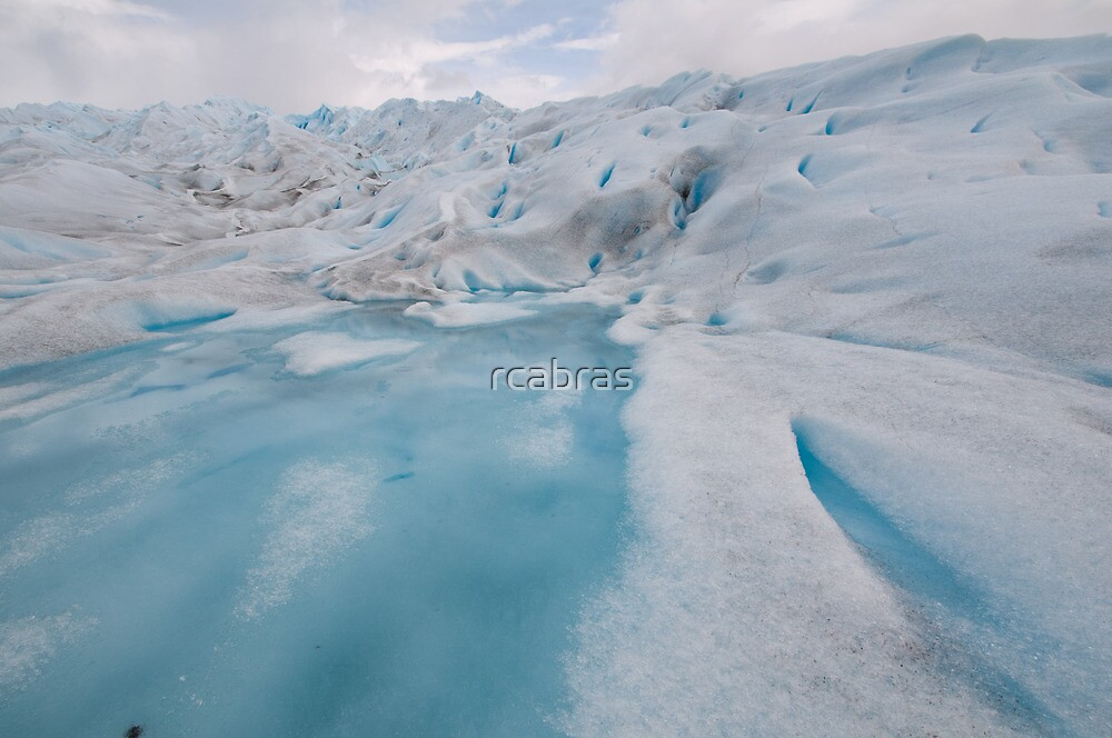 ice ice ice by rcabras