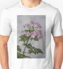 Tree Dahlia Unisex T-Shirt