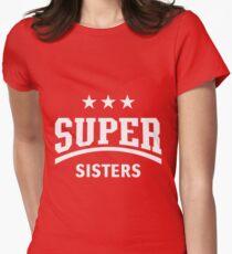 Super Sisters T-Shirt