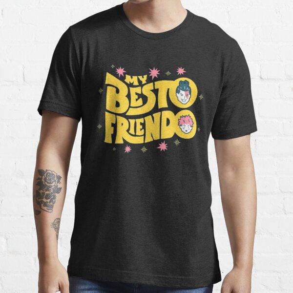My Besto Friendo Essential T-Shirt