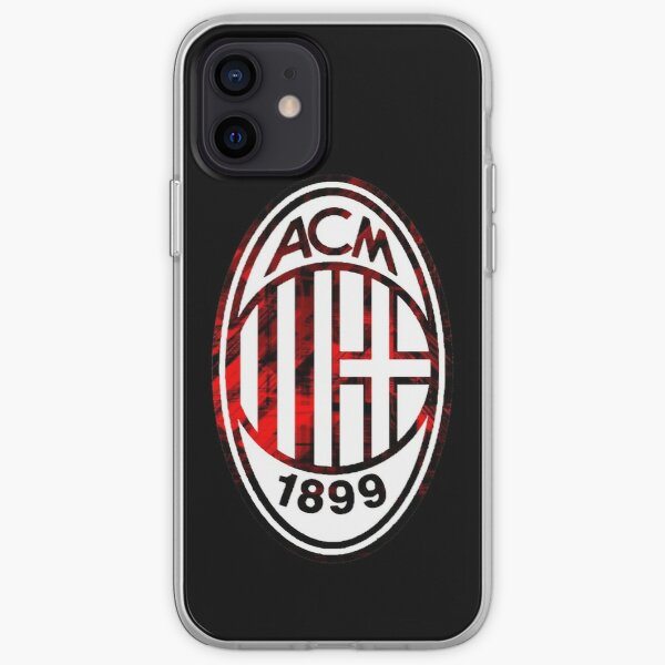 Inter Milan iPhone cases & covers | Redbubble