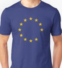 Brexit Slim Fit T-Shirt