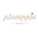 Pineapple Adventures by Simon Alenius